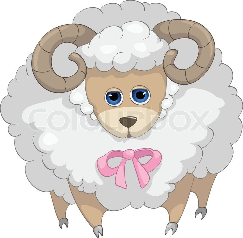 2511174-840136-cartoon-character-sheep-isolated-on-white-background