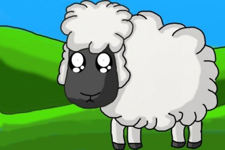 753-5020cartoon_sheep_by_touchyname-d60rc89