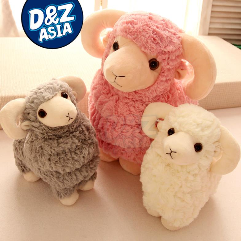 plush-font-b-lamb-b-font-cute-sheep-plush-doll-toy-doll-sheep-chinese-new-year