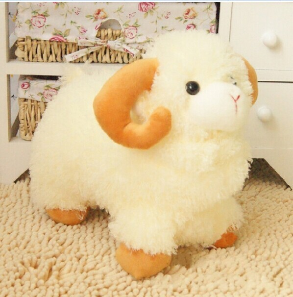 big-lovely-plush-sheep-toy-the-simulation-dolly-sheep-doll-beige-sheep-doll-with-yellow-claws